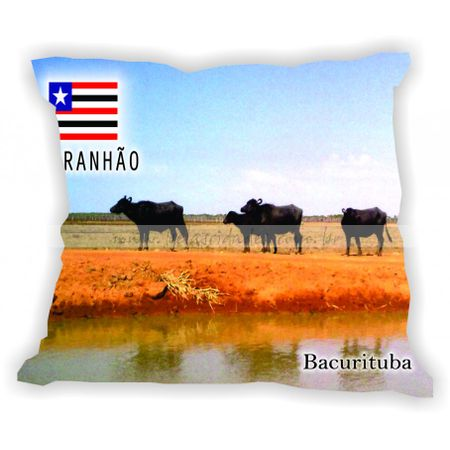 maranhao-001a100-gabaritomaranho-bacurituba