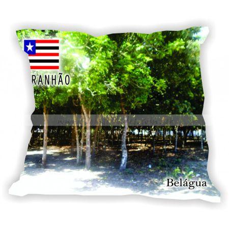 maranhao-001a100-gabaritomaranho-belagua