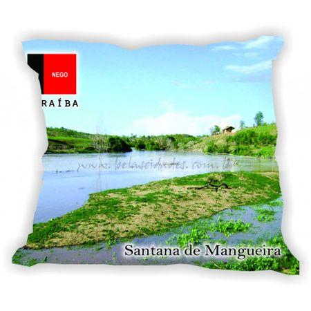 paraiba-101a223-gabaritoparaiba-santanademangueira