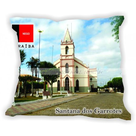 paraiba-101a223-gabaritoparaiba-santanadosgarrotes