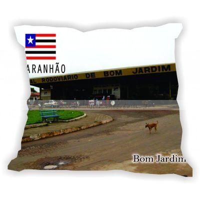 maranhao-001a100-gabaritomaranho-bomjardim