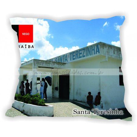 paraiba-101a223-gabaritoparaiba-santateresinha