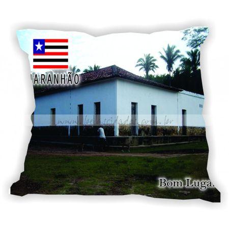 maranhao-001a100-gabaritomaranho-bomlugar