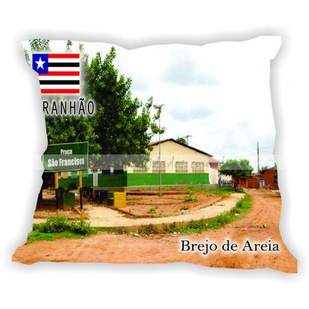 maranhao-001a100-gabaritomaranho-brejodeareia
