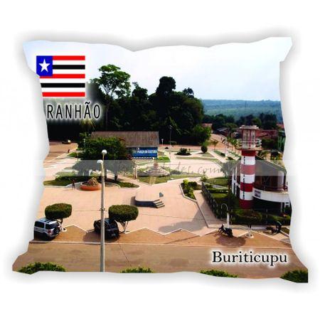 maranhao-001a100-gabaritomaranho-buriticupu