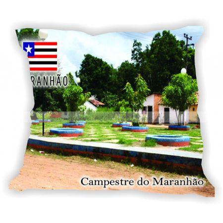 maranhao-001a100-gabaritomaranho-campestredomaranhao