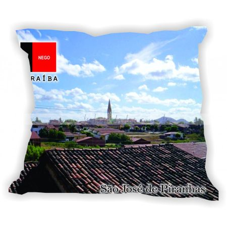 paraiba-101a223-gabaritoparaiba-saojosedepiranhas