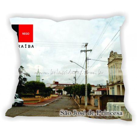 paraiba-101a223-gabaritoparaiba-saojosedeprincesa