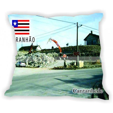 maranhao-001a100-gabaritomaranho-cantanhede