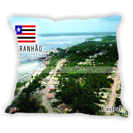 maranhao-001a100-gabaritomaranho-cedral