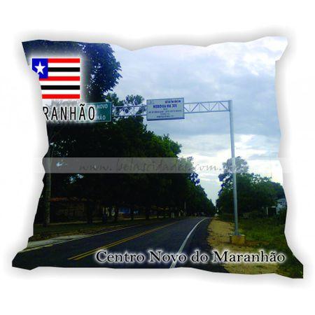 maranhao-001a100-gabaritomaranho-centronovodomaranhao