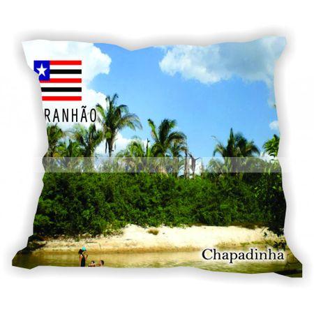 maranhao-001a100-gabaritomaranho-chapadinha