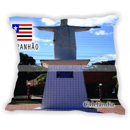 maranhao-001a100-gabaritomaranho-cidelandia