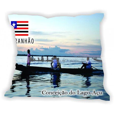 maranhao-001a100-gabaritomaranho-conceiaodolagoau
