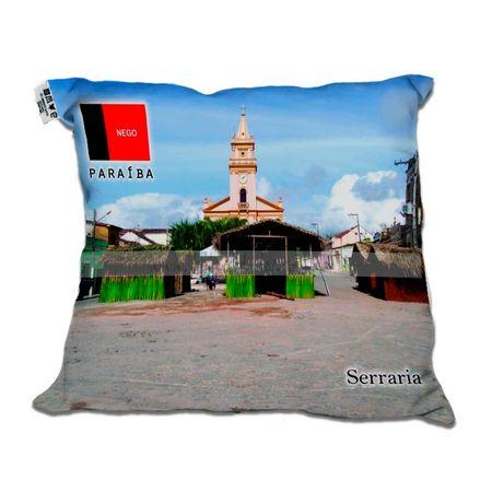 paraiba-101a223-paraiba-serraria