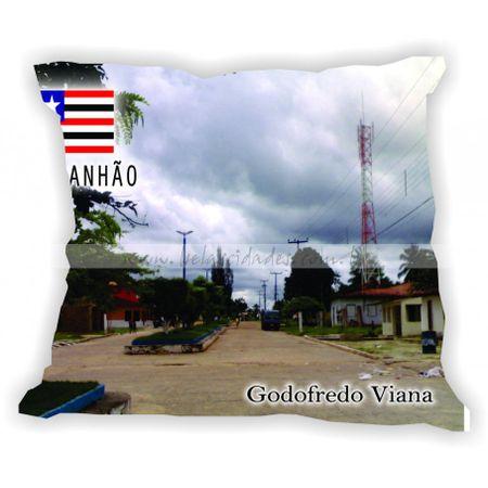 maranhao-001a100-gabaritomaranho-godofredoviana