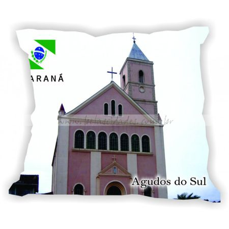 parana-001-a-100-gabaritoparana-agudosdosul