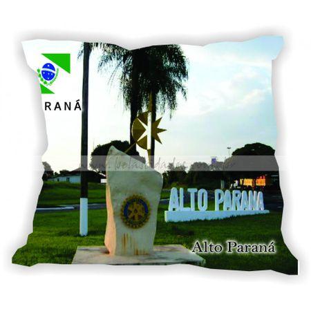 parana-001-a-100-gabaritoparana-altoparana