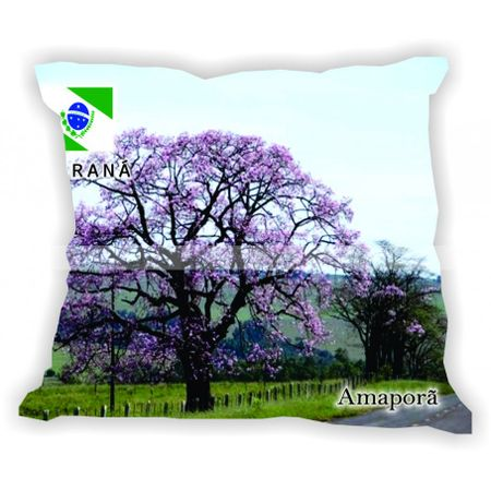 parana-001-a-100-gabaritoparana-amapora