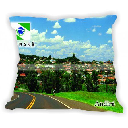 parana-001-a-100-gabaritoparana-andira