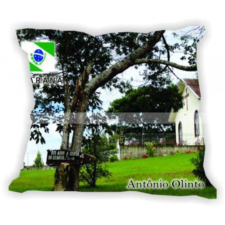 parana-001-a-100-gabaritoparana-antonioolinto