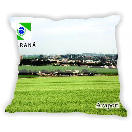 parana-001-a-100-gabaritoparana-arapoti