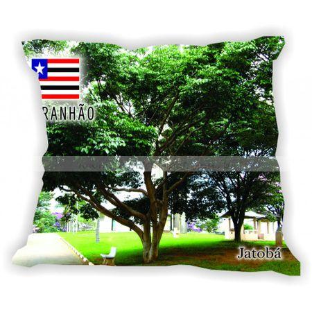 maranhao-001a100-gabaritomaranho-jatoba