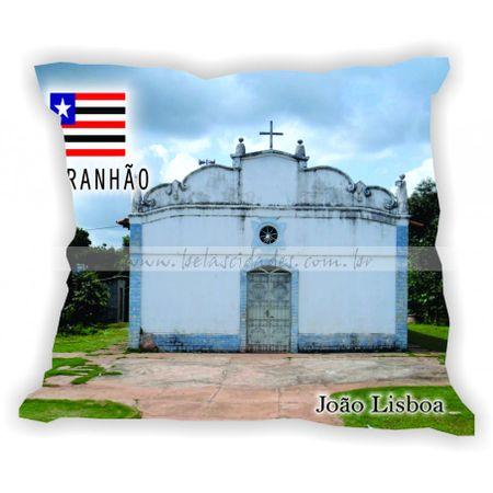 maranhao-001a100-gabaritomaranho-joaolisboa