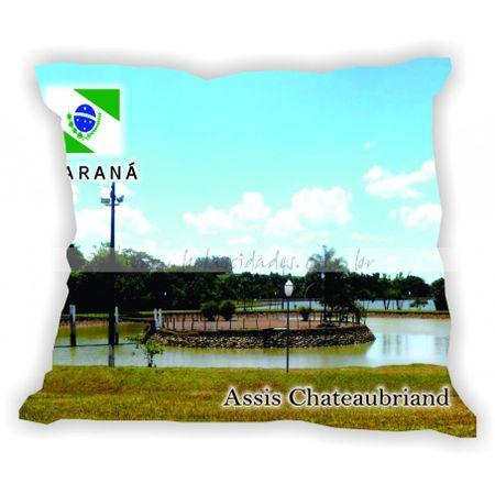 parana-001-a-100-gabaritoparana-assischateaubriand
