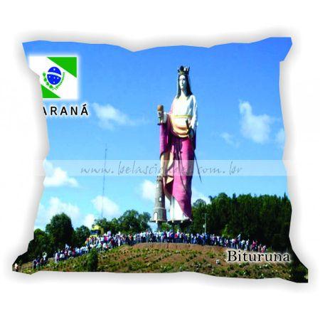 parana-001-a-100-gabaritoparana-bituruna