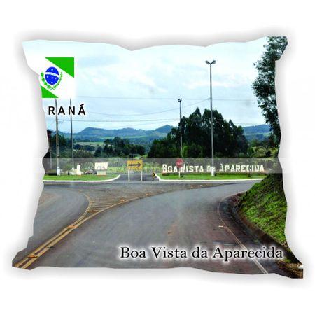 parana-001-a-100-gabaritoparana-boavistadaaparecida