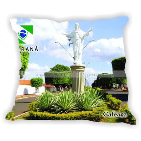 parana-001-a-100-gabaritoparana-cafeara