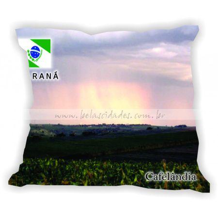 parana-001-a-100-gabaritoparana-cafelandia