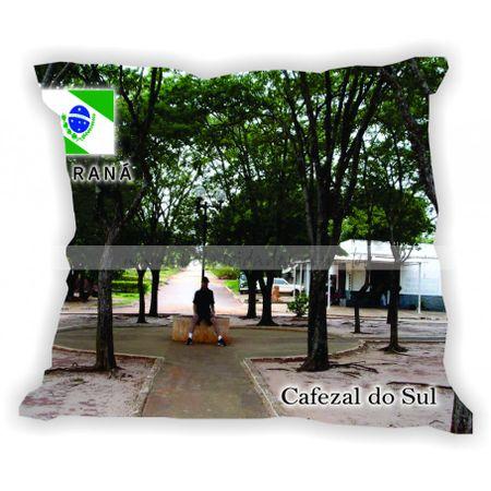 parana-001-a-100-gabaritoparana-cafezaldosul