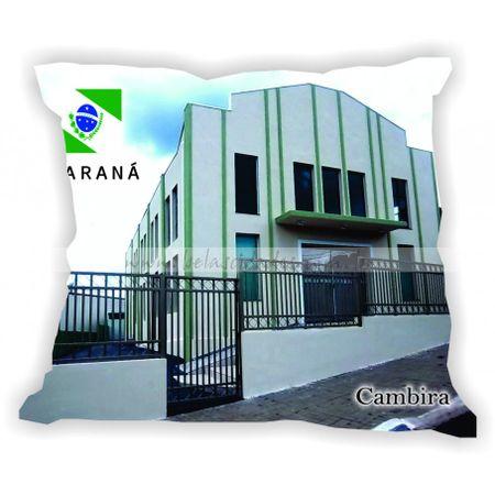parana-001-a-100-gabaritoparana-cambira
