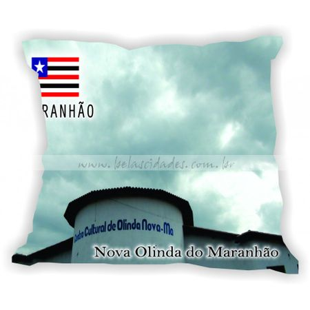 maranhao-101afim-gabaritomaranho-novaolindadomaranhao