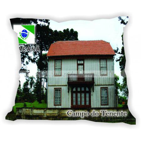 parana-001-a-100-gabaritoparana-campodotenente