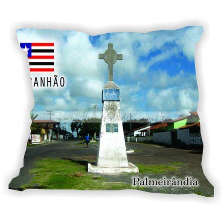 maranhao-101afim-gabaritomaranho-palmeirandia
