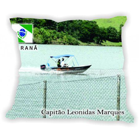 parana-001-a-100-gabaritoparana-capitaoleonidasmarques