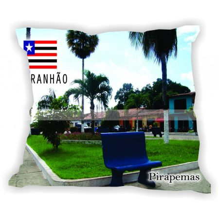 maranhao-101afim-gabaritomaranho-pirapemas