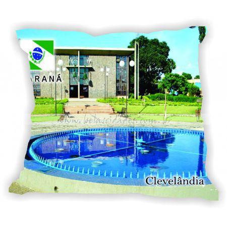 parana-001-a-100-gabaritoparana-clevelandia