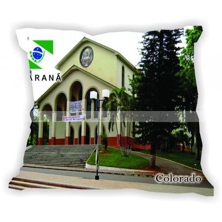 parana-001-a-100-gabaritoparana-colorado