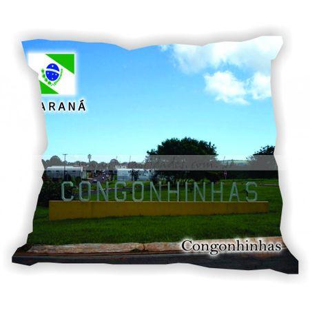 parana-001-a-100-gabaritoparana-congonhinhas