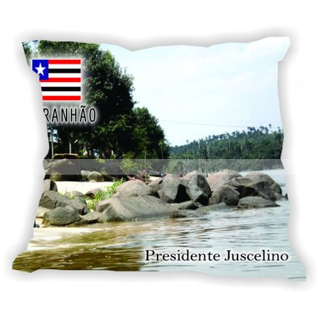 maranhao-101afim-gabaritomaranho-presidentejuscelino