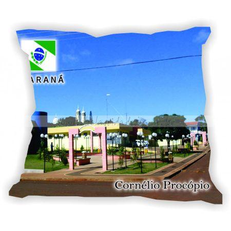 parana-001-a-100-gabaritoparana-cornelioprocopio