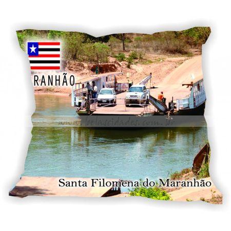 maranhao-101afim-gabaritomaranho-santafilomenadomaranhao