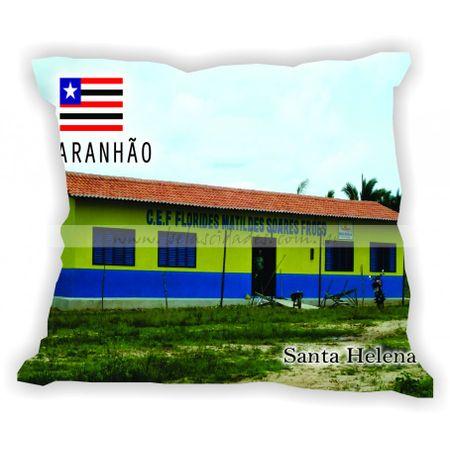 maranhao-101afim-gabaritomaranho-santahelena