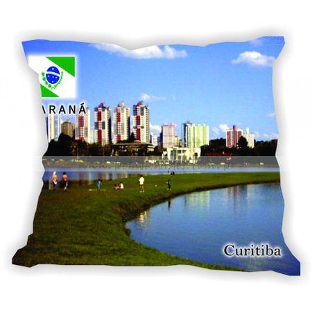 parana-001-a-100-gabaritoparana-curitiba