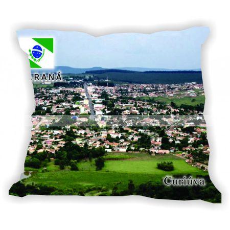 parana-001-a-100-gabaritoparana-curiuva
