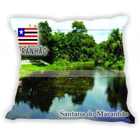 maranhao-101afim-gabaritomaranho-santanadomaranhao